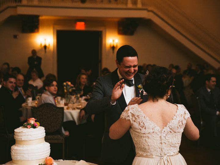 Tmx 1498239046767 Photo Mar 22 1 07 58 Pm Cuyahoga Falls, OH wedding dj
