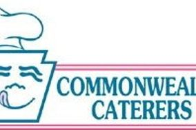 Commonwealth Caterers, Inc.