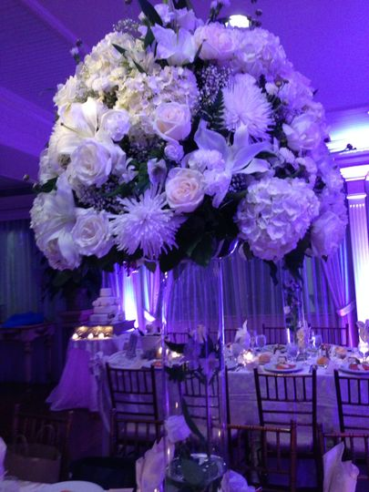 Elegant Events & Occasions, LLC