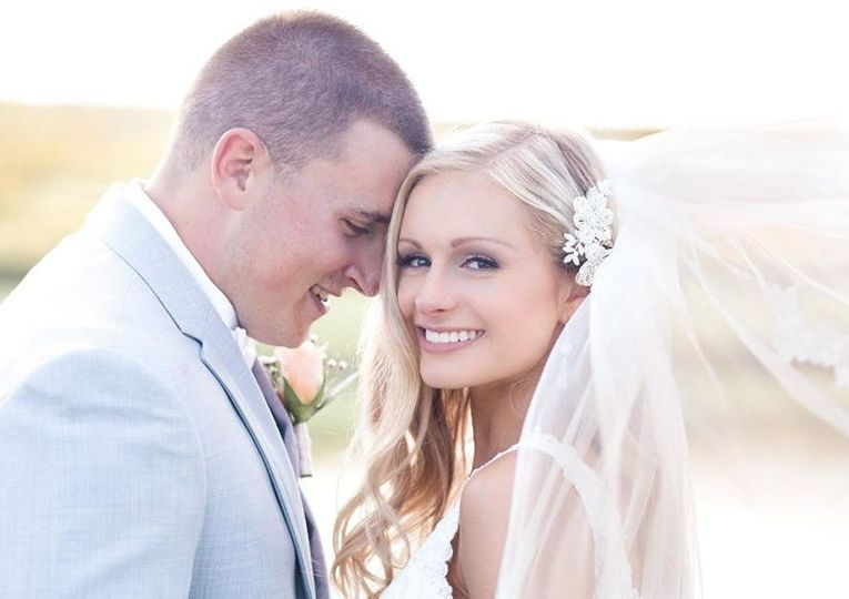 EYE DO MAKEUP Amp HAIR LLC Wedding Beauty Amp Health Florida