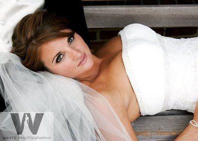 Tmx 1260317403809 EyeDoCoverPicture Savannah, Georgia wedding beauty