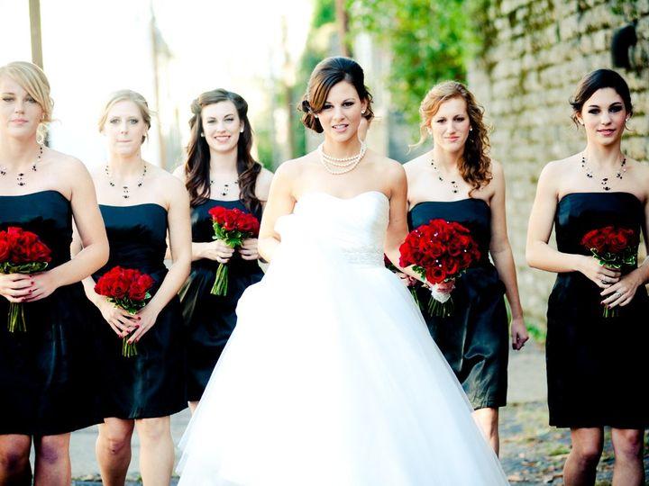Tmx 1354996653237 MB11091200009 Savannah, Georgia wedding beauty