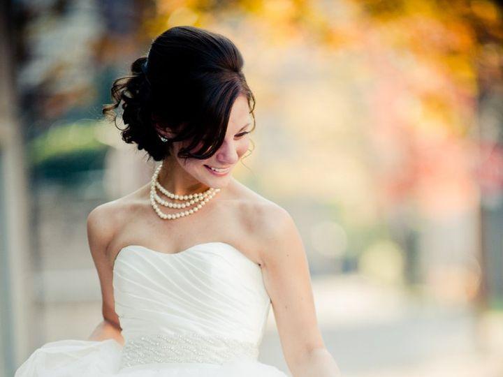 Tmx 1354997129053 MB11091200020 Savannah, Georgia wedding beauty