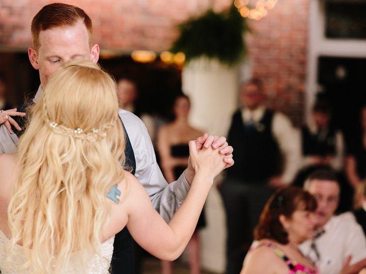 Tmx 1436388827293 Hairboho Savannah, Georgia wedding beauty