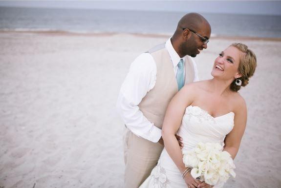 Tmx 1436389236603 Beach Savannah, Georgia wedding beauty