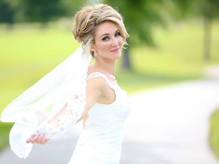 Tmx 1440178609302 Ashley Beautiful Savannah, Georgia wedding beauty