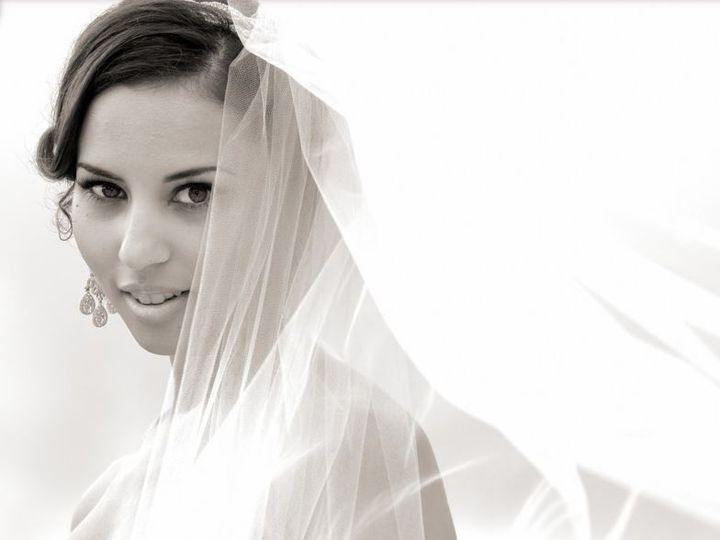 Tmx 1475010267285 Daniellmichael Savannah, Georgia wedding beauty