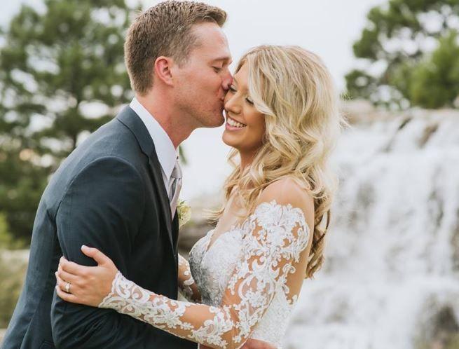 Tmx 1536593836 D445de3657dcbb11 Weddingwirenow Savannah, Georgia wedding beauty