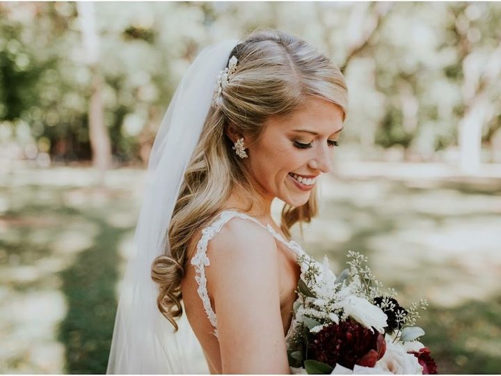 Tmx R4 51 179696 157609752727481 Savannah, Georgia wedding beauty