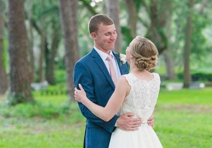 Tmx Seapines 51 179696 Savannah, Georgia wedding beauty