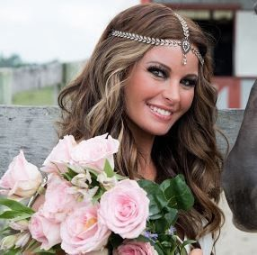 Tmx Ww17 51 179696 1564704738 Savannah, Georgia wedding beauty