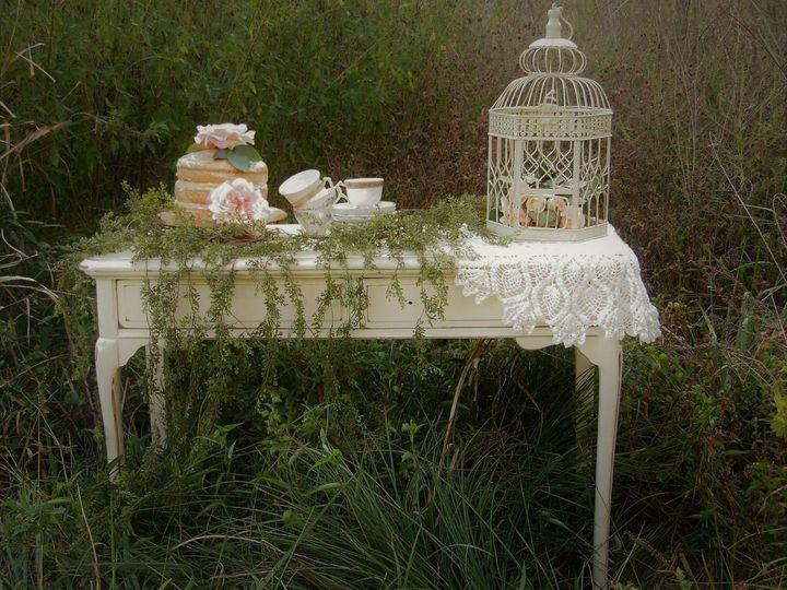 Tmx 1508866947007 220513317537312814849362436328393468922497o Versailles wedding rental
