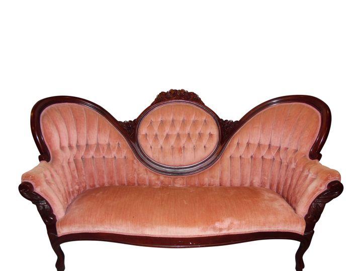 Tmx 1509457390259 Sam0899 Versailles wedding rental