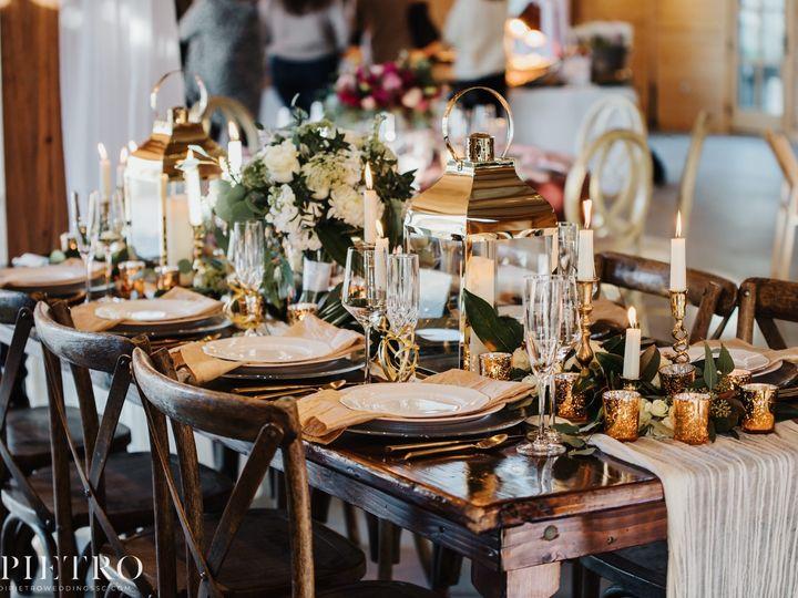 Tmx  3332154 51 1000796 158213297992802 Travelers Rest, South Carolina wedding venue