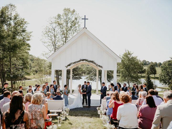 Tmx 4p3a2004 51 1000796 1572637564 Travelers Rest, South Carolina wedding venue