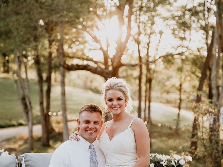 Tmx Ashley Black 7a3100fa 3b8f 4630 8c7b Ae5f99e89dbd 51 1000796 1572637894 Travelers Rest, South Carolina wedding venue