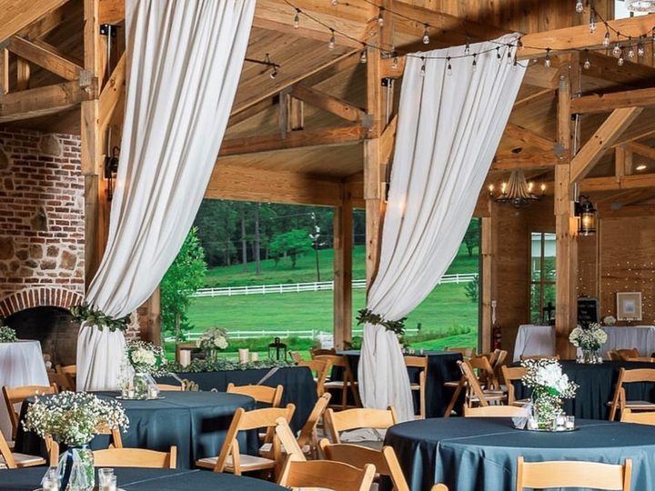 Tmx Ashley Black 830ffbe9 Ecfd 4508 901a 2d2e4e8a9f01 51 1000796 1572637892 Travelers Rest, South Carolina wedding venue