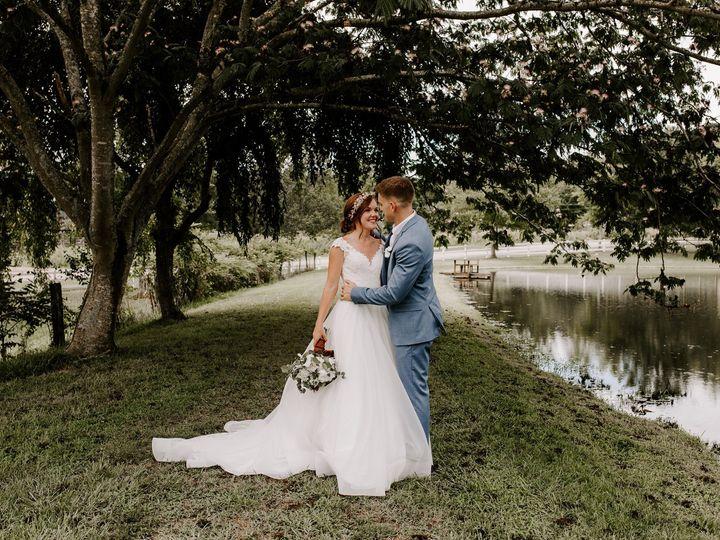 Tmx Ashley Black 8e0c0e8a 9ec8 440e Ab51 7b0c9e66be07 51 1000796 1572637894 Travelers Rest, South Carolina wedding venue
