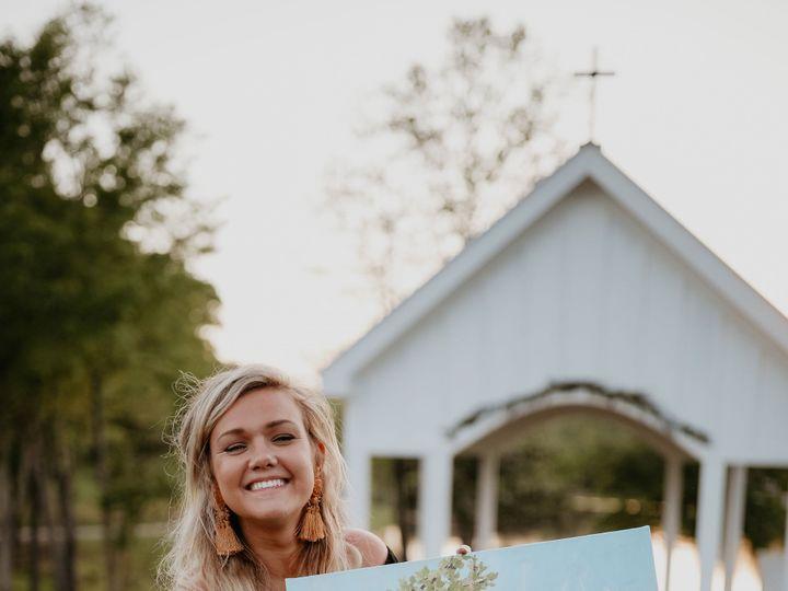 Tmx Ashley Black 9938f1a8 Aef1 47f8 A45e De994d1d5f6b 51 1000796 1572637901 Travelers Rest, South Carolina wedding venue