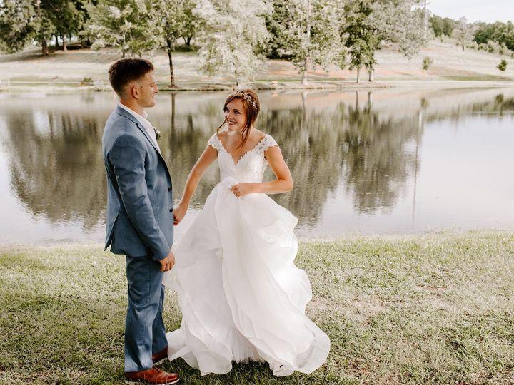 Tmx Ashley Black E6e311ab 8378 42ae 9b04 3e7233a4c2d1 51 1000796 1572637900 Travelers Rest, South Carolina wedding venue