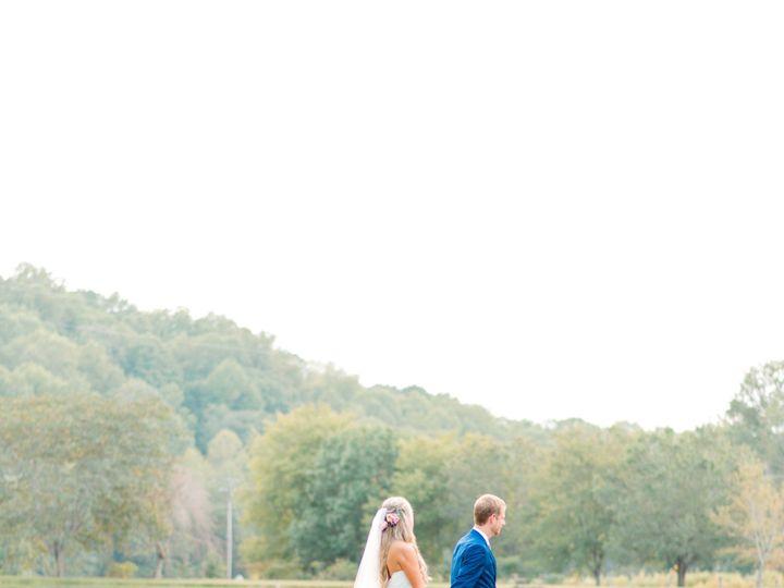 Tmx Ashley Joe Blog9 51 1000796 157540625724593 Travelers Rest, South Carolina wedding venue