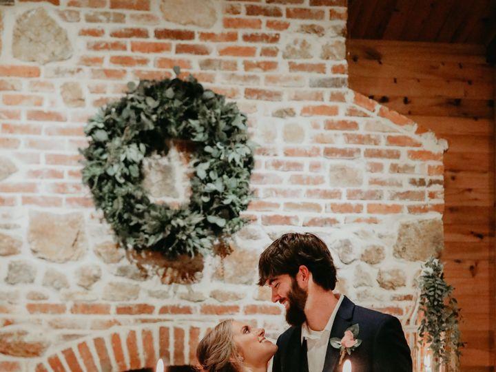 Tmx Hannahpaul25 51 1000796 158213321054032 Travelers Rest, South Carolina wedding venue