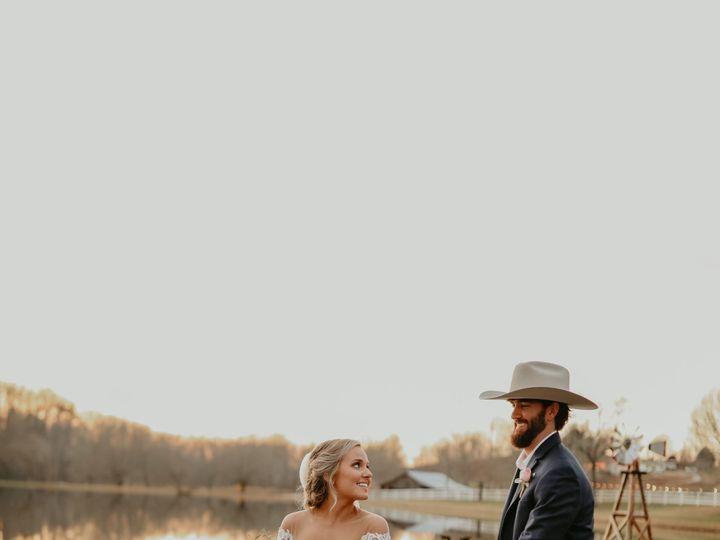 Tmx Hannahpaul9 51 1000796 158213320741716 Travelers Rest, South Carolina wedding venue