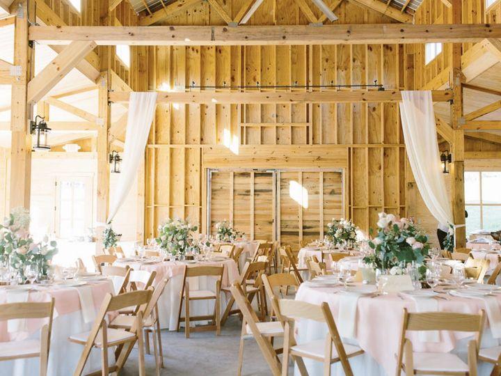 Tmx Img 3207 51 1000796 V1 Travelers Rest, South Carolina wedding venue