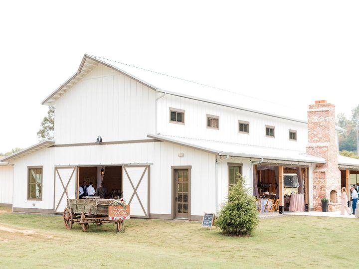 Tmx Kaitlynblakephotography 224 51 1000796 157444980886147 Travelers Rest, South Carolina wedding venue