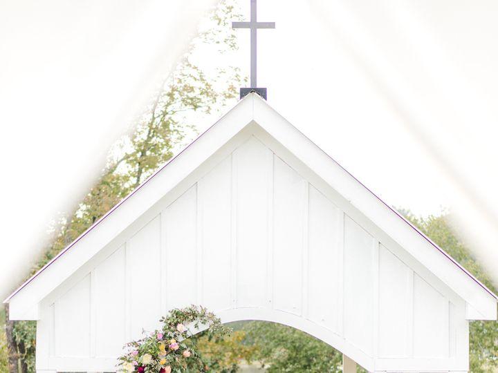 Tmx Kaitlynblakephotography 284 51 1000796 157444980936048 Travelers Rest, South Carolina wedding venue