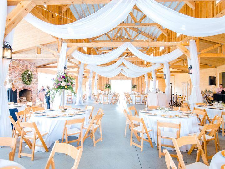 Tmx Kaitlynblakephotography 300 51 1000796 157444980954141 Travelers Rest, South Carolina wedding venue