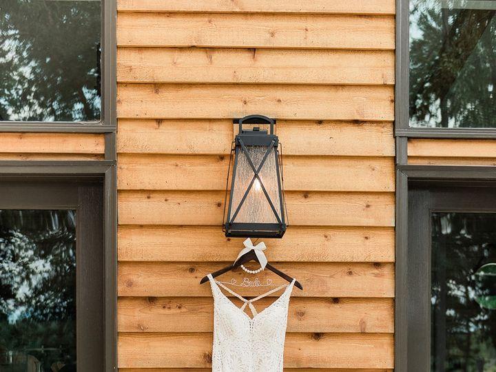 Tmx Mallori Ma Photography Ma South Wind Ranch 1163 51 1000796 157540596124586 Travelers Rest, South Carolina wedding venue