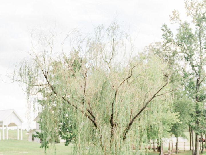 Tmx Mallori Ma Photography Ma South Wind Ranch 1301 51 1000796 157540594122269 Travelers Rest, South Carolina wedding venue