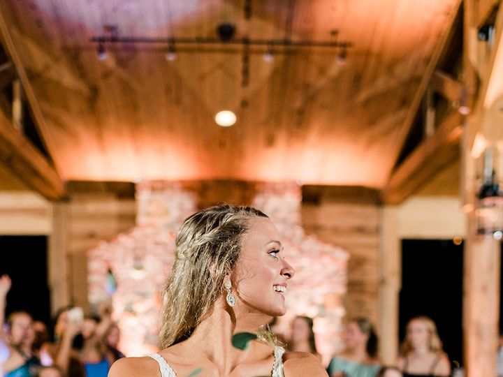 Tmx Mallori Ma Photography Ma South Wind Ranch 3598 51 1000796 157540614363853 Travelers Rest, South Carolina wedding venue