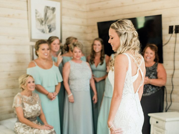 Tmx Morganalex21 51 1000796 158213353227752 Travelers Rest, South Carolina wedding venue