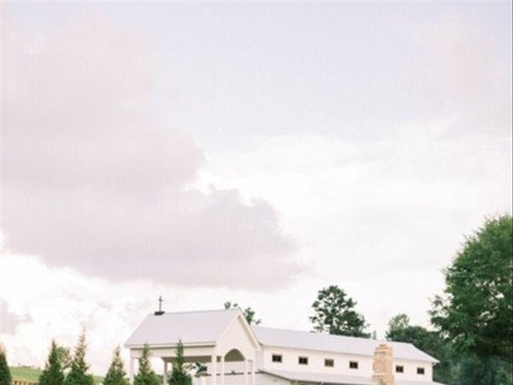 Tmx Professional Shot B 51 1000796 1572378931 Travelers Rest, South Carolina wedding venue