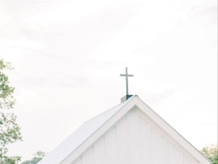 Tmx Professional Shots 51 1000796 1572378931 Travelers Rest, South Carolina wedding venue