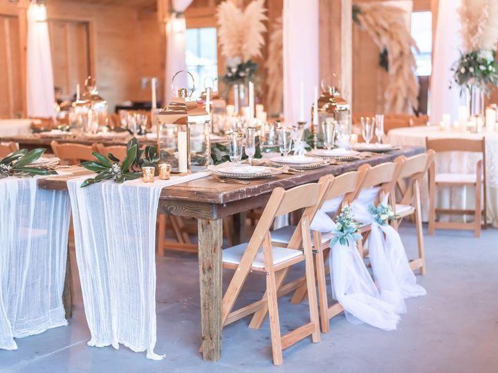 Tmx Reception 0001 51 1000796 158014941541978 Travelers Rest, South Carolina wedding venue
