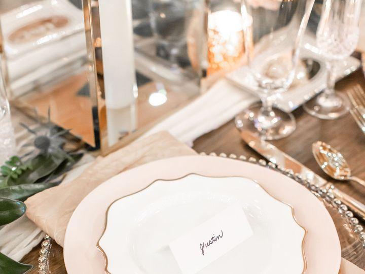 Tmx Reception 0016 51 1000796 158014941675635 Travelers Rest, South Carolina wedding venue