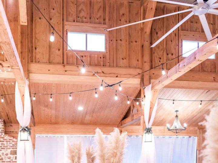 Tmx Reception 0050 51 1000796 158014941660601 Travelers Rest, South Carolina wedding venue