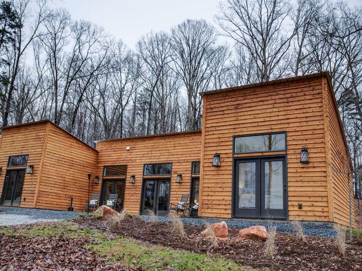 Tmx Southwind Ranch Bridal Suite 078 51 1000796 1572378698 Travelers Rest, South Carolina wedding venue