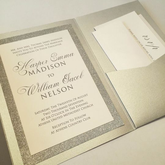 Awesome 800x800 1485270972135 Img5167; 800x800 1484577274199 Weddinginvitations  Haileywhite ...