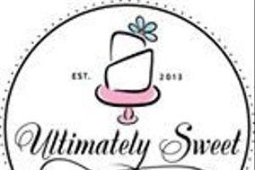 Ultimately Sweet Desserts