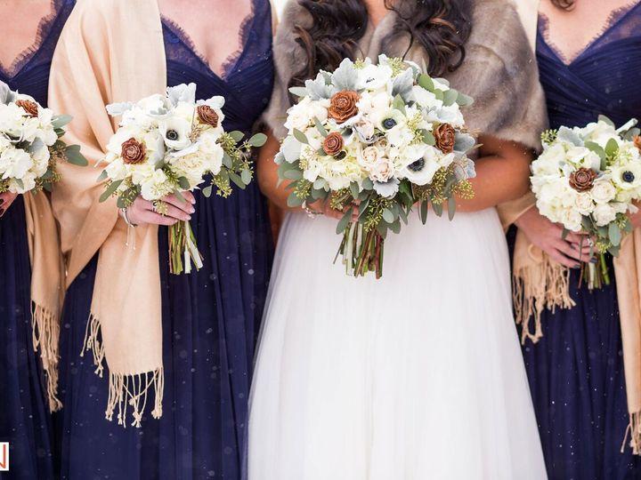 Tmx Unspecified 13 51 131796 Breckenridge, Colorado wedding florist