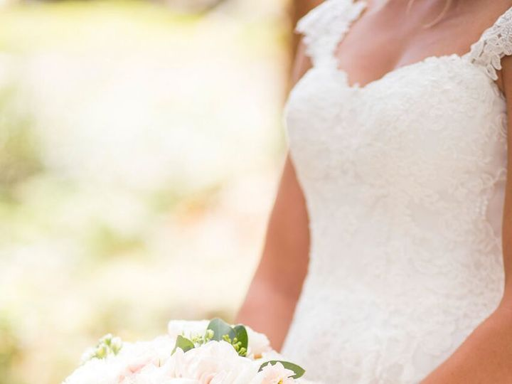 Tmx Unspecified 15 51 131796 Breckenridge, Colorado wedding florist