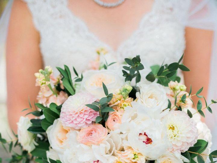 Tmx Unspecified 18 51 131796 Breckenridge, Colorado wedding florist