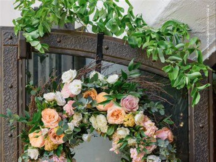 Tmx Unspecified 8 51 131796 Breckenridge, Colorado wedding florist