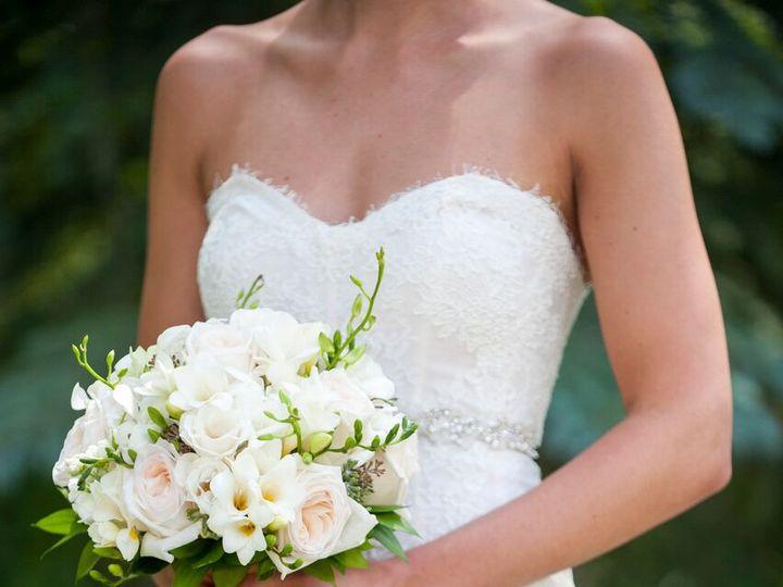 Tmx Unspecified 9 51 131796 Breckenridge, Colorado wedding florist
