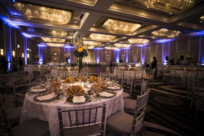hamc ballroom wedding 51 71796