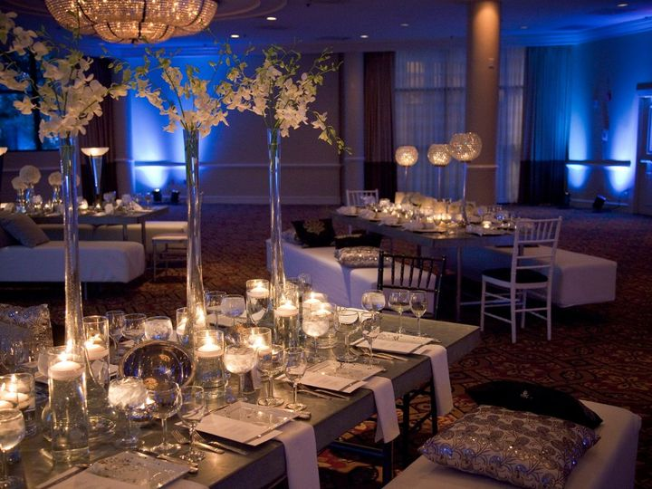 Tmx 1349198269349 CopyofAWP0054 Alexandria, VA wedding venue